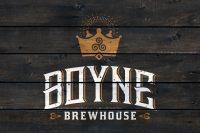boynebrewhouse1